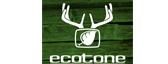 ecotone logo